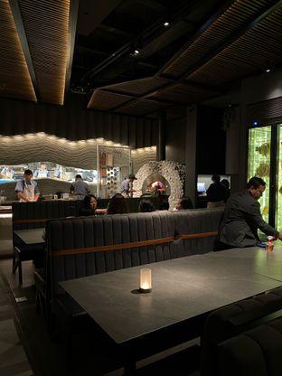 Foto review Animale Restaurant oleh Jeljel  14