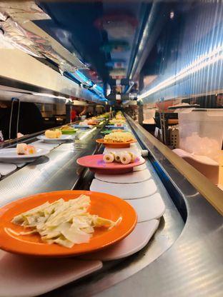 Foto 4 - Makanan di Onokabe oleh Margaretha Helena #Marufnbstory