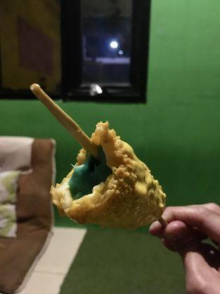 Foto 13 - Makanan di Oppa Corndog oleh Prido ZH