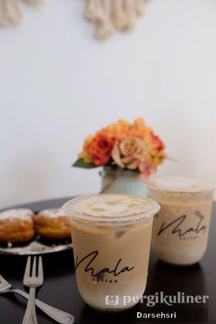 Foto 1 - Makanan di Mala Coffee oleh Darsehsri Handayani