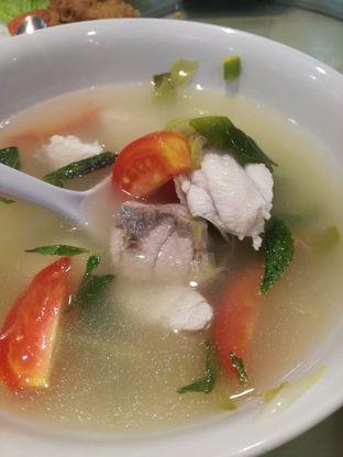 Foto 1 - Makanan di Restaurant Sarang Oci oleh Lili Alexandra