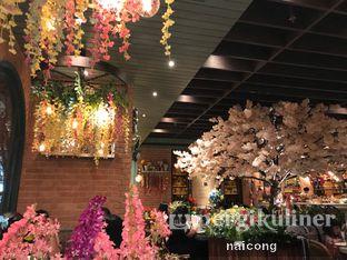 Foto 3 - Interior di The Garden oleh Icong