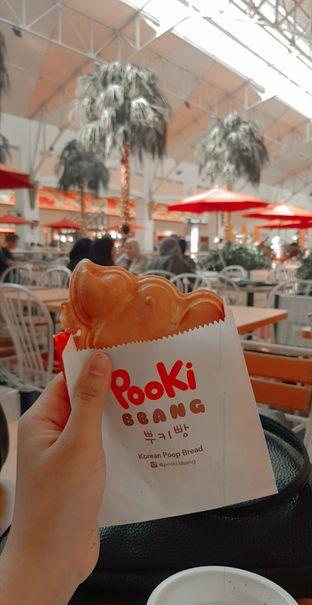 Foto review Pooki Bbang oleh fithri fara 1