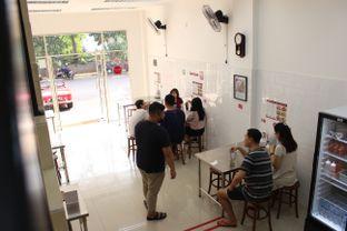 Foto 8 - Interior di Kembang Bawang oleh GoodDay
