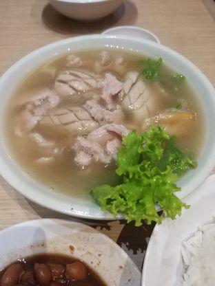 Foto 1 - Makanan di Song Fa Bak Kut Teh oleh Ng Tommy Widjaya