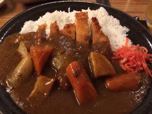Foto 8 - Makanan di Sushi Tei oleh Irine