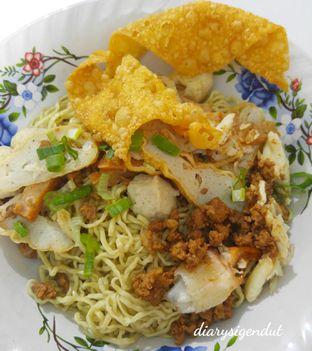 Foto 3 - Makanan di Hong Tian oleh Laura Fransiska