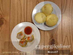 Foto 3 - Makanan di Wing Heng oleh Nana (IG: @foodlover_gallery)