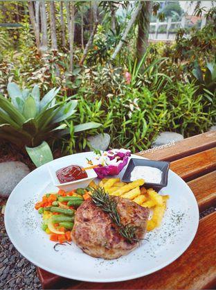 Foto 7 - Makanan di Susy Garden oleh Alvin Johanes