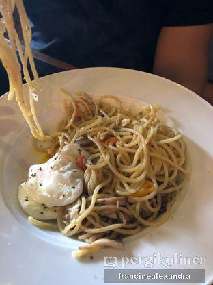 Foto 5 - Makanan di Momentum oleh Francine Alexandra