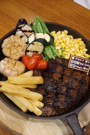 Foto 1 - Makanan di Pepperloin oleh Kelvin Tan