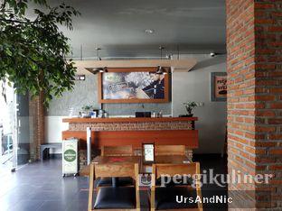 Foto 9 - Interior di Abuba Steak oleh UrsAndNic