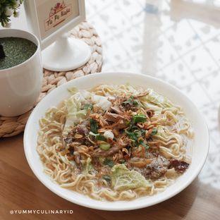 Foto 3 - Makanan di Ta' Pe Rasa oleh Eka Febriyani @yummyculinaryid