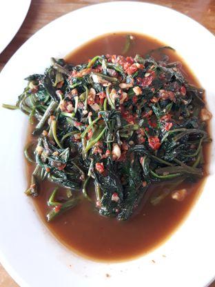 Foto 8 - Makanan di Oma Seafood oleh Mouthgasm.jkt