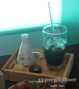 Foto 2 - Makanan di Lab Cafe oleh Selfi Tan