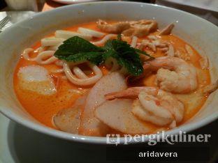 Foto 5 - Makanan(laksa udon) di Penang Bistro oleh Vera Arida