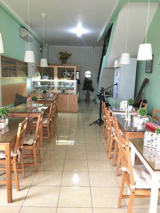 Foto 8 - Interior di Ta' Pe Rasa oleh Jeljel