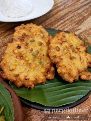 Foto 4 - Makanan di Putera Lombok oleh @NonikJajan