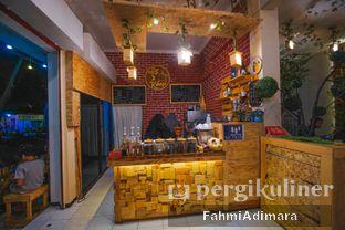 Foto review Kikopi oleh Fahmi Adimara 16