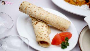 Foto 2 - Makanan(Nasi Biryani Package 1) di Maximo Resto & Garden - Puri Setiabudhi Residence Hotel oleh @demialicious