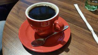 Foto 2 - Makanan di 30 Seconds Coffee House oleh El Yudith