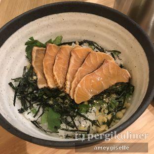 Foto review Dashi Chazuke Zenraku oleh Hungry Mommy 1