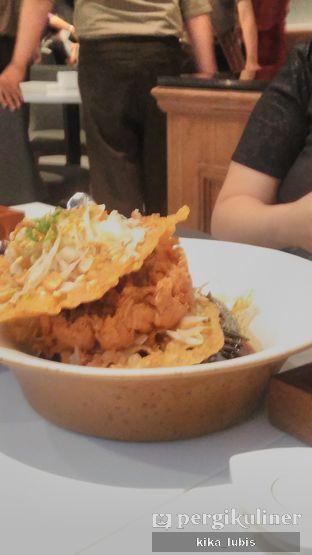 Foto 1 - Makanan di Tesate oleh Kika Lubis