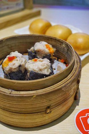 Foto 20 - Makanan di Imperial Kitchen & Dimsum oleh yudistira ishak abrar
