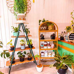 Foto review Umauma Eatery & Shop oleh duocicip  23