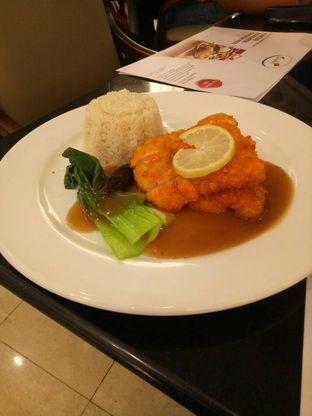 Foto 3 - Makanan di Chatter Box oleh Namira