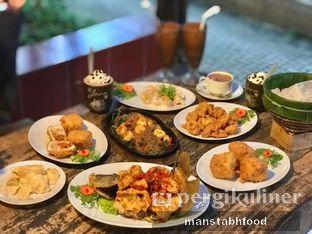 Foto review Istana Nelayan oleh Sifikrih | Manstabhfood 1