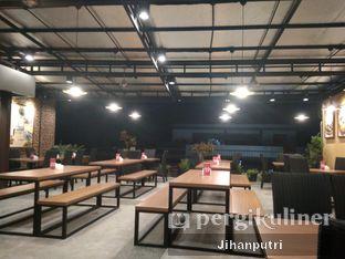Foto 6 - Interior di D' Penyetz oleh Jihan Rahayu Putri