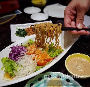 Foto 8 - Makanan di Fonzu Premium Grill & Shabu oleh Asiong Lie @makanajadah