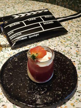 Foto review Selah Coffee & Kitchen oleh heiyika  10