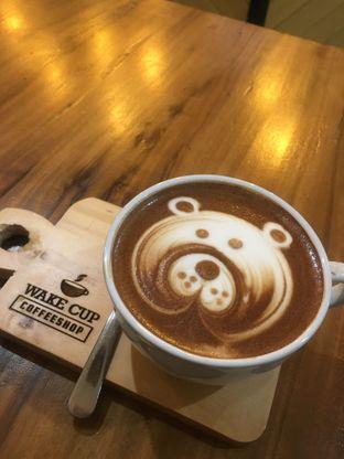 Foto 1 - Makanan di Wake Cup Coffee oleh RI 347 | Rihana & Ismail
