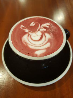Foto 2 - Makanan di Stillwater Coffee & Co oleh Hafizah Murdhatilla