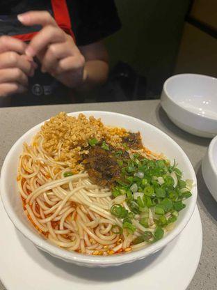 Foto review Haidilao Hot Pot oleh Riani Rin 2