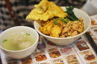 Foto 1 - Makanan di Chopstix oleh Ana Farkhana