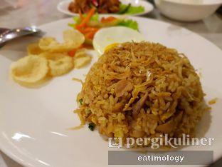 Foto review Tea Garden oleh EATIMOLOGY Rafika & Alfin 2