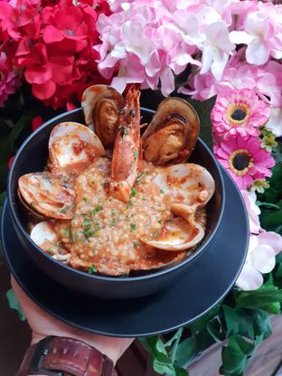 Foto 5 - Makanan di Volare oleh Ken @bigtummy_culinary