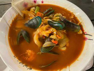 Foto 9 - Makanan di Legend Of Noodle oleh Yohanacandra (@kulinerkapandiet)