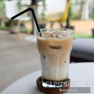 Foto 2 - Makanan di Semusim Coffee Garden oleh Darsehsri Handayani