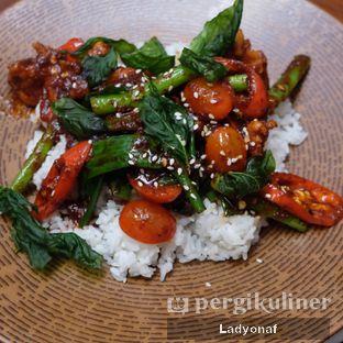 Foto 6 - Makanan di Pison oleh Ladyonaf @placetogoandeat