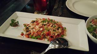 Foto 2 - Makanan di Turkuaz oleh Christalique Suryaputri
