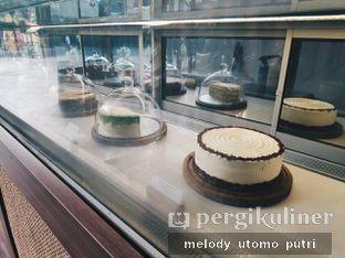Foto 6 - Interior di Mionette Cakes & Dining oleh Melody Utomo Putri