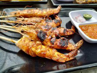 Foto 4 - Makanan di Halaman Belakang oleh yeli nurlena