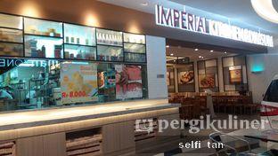 Foto 7 - Eksterior di Imperial Kitchen & Dimsum oleh Selfi Tan