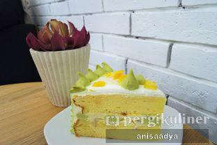 Foto 2 - Makanan di Coffeeright oleh Anisa Adya