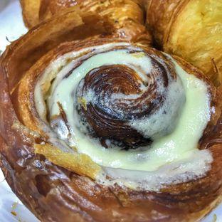Foto review Becca's Bakehouse oleh Yulia Amanda 5