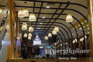 Foto 7 - Interior di Chop Buntut Cak Yo oleh Deasy Lim